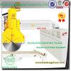 Qzq-1200 Hige Quality Wanlong Sandstone Cutter per il Taglio-Sandstone Thick Plate Cutting Machine di Plate e di Block