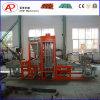 Machine de fabrication de brique concrète multifonctionnelle de machine à paver