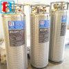 Kälteerzeugender Gas-Zylinder für Lar
