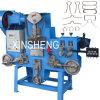 Automatischer mechanischer Metallpapier-Mappen-Klipp, der Maschine herstellt