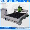 Router di legno di CNC del migliore di qualità della Cina router di legno di CNC