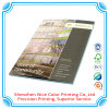 Low Price Printing Flyers and Catalogs Factory