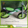 Bicyclette en bois de gosse de /Wooden de vélo d'équilibre de 2016 enfants neufs de modèle