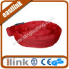 5t Synthetic Round Sling pour Lifting Sf8 : 1