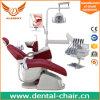 치과 의자 단위 병원 장비