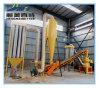 工場価格リングはCe&ISOの木のための餌の製造所を停止する