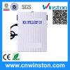 Мини-Micro интеллектуальный ИБП с маркировкой CE