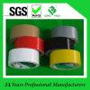 Venta caliente cinta impresa personalizada en China