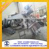 25kn Slewing Single Arm Davit Manufacturer