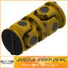 Nicht Telescopic und Flange Joint Short Split Fork Universal Coupling