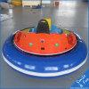 Voiture avec Infltable PVC0.9 Bouclier protecteur bas