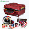 Automatisches Vacuum 3D Heat Transfer Sublimation Machine (ST-3042)