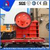 Mineral PE600X900/trituradora de la piedra/de la roca/de quijada para el mío/lignito/mineral/carbón bituminoso/cobre