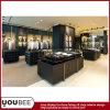 Luxury Menswear Shop Interior Design를 위한 가게 Shop Display Furniture
