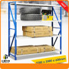 ガレージWarehouse Storage Metal Shelves Racking Stand up to 500kg