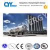 planta del GASERO de la industria de la alta calidad 50L753 y del precio bajo