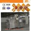 Marcação Stnadard Estado Novo Exame de alimentar as máquinas de extrusão