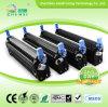 O cartucho de toner da impressora 645 UM Toner para Impressoras HP Color Laserjet 5500 5550