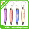 Penna di Ballpoint promozionale del regalo poco costoso di alta qualità (SLF-PP004)