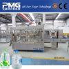自動浄化された水洗浄の満ちるキャッピング機械