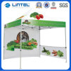 3X3m Advertizing Hexagon Steel Frame Folding Tent Canopy (LT-25)