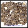 Большое Quality Diamond Cutting Granite Segment для Granite