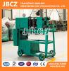 Upset máquina linha paralela Forging