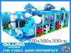 Gerät von Kids Toy (QL-150602D)