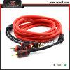 높은 Performance Audio 또는 Signal/RCA Cable (R-226)