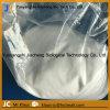 Depósito esteroide androgénico anabólico de Methenolone Enanthate Primobolan