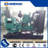 200kw/250kVA diesel Generator die in China wordt gemaakt
