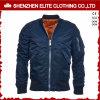 Основная часть продаж популярных моды пустым темно-смертник взорвал куртка дешевые (ELTWBJI-18)