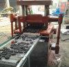 Vendendo Barbecueau Shisha Barbecue Charcoal Tablet Briquette Press Machine