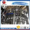 Macchina di rifornimento della bevanda/riga/strumentazione gassose per la piccola bottiglia dell'animale domestico (200ml-2L)