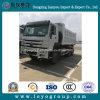 Camion à benne basculante de Sinotruk HOWO 6X4