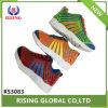 De in het groot Schoenen van de Sporten van de Loopschoenen van Mensen Comfortabele Goedkope