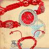 Relógios bonitos da caixa da liga do relógio de pulso das senhoras de mulheres elegantes do projeto do bracelete