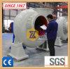 Ztdシリーズ脱硫のスラリーの循環ポンプ、Fgdポンプ、脱硫ポンプ、ガス送管脱硫のためのFgdポンプ、化学産業ポンプ