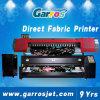 Impressora industrial Garros Tx-1802D da tela do Inkjet de Digitas da impressora direta da tela