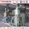 Máquina de pulir de la piedra caliza ultrafina del acoplamiento de la eficacia alta
