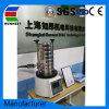 SUS304 Mini-laboratoire de l'analyse tamis vibrant Grilles de secoueur