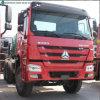 Primärkraft-Traktor-LKW-Kopf China-HOWO für Verkauf