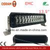 De LEIDENE van de Vrachtwagen van Osram 2rows Lichte Staven van de Stier van Ginto China