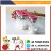 Гормоны Polypeptide Pentadecapeptide порошок БПЦ 157 с 2 мг для Культуризм