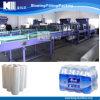 Machine à emballer de rétrécissement de la chaleur de fabrication de la Chine pour la bouteille d'animal familier