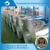 台所用品のためのASTM 201のBaの終わりのステンレス鋼のコイル