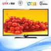 OEM bon marché TV de plein HD TÉLÉVISEUR LCD de 55-Inch