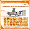 Ligne de transformation des aliments de collation frit avec la meilleure qualité (automatique)