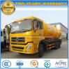 Vakuumabwasser-Absaugung-LKW des Vakuum6x4 Abwasserkanal-16000L