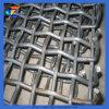Wire unito Mesh per Filter Stone (CT-73)